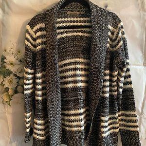 Jason Maxwell sweater